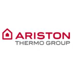 Ariston (MTS Group)