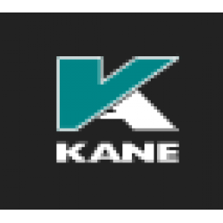 Kane International Ltd