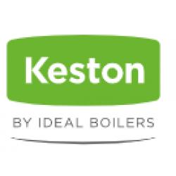 Keston Boilers Ltd