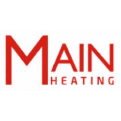 Mains Heating