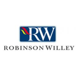 Robinson Willey