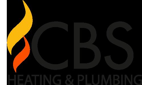 CBS - Complete Boiler Spares