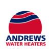 Andrew Water Heaters