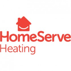 Homeserve Servowarm