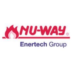 Nu-Way Burners
