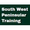 S/West Peninular Training Ltd