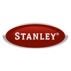 Stanley Cookers