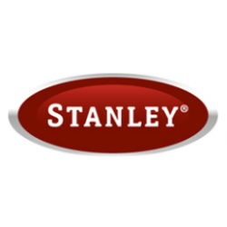 Stanley Cookers