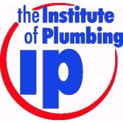 Institute of Plumbing