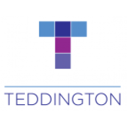 Teddington Controls