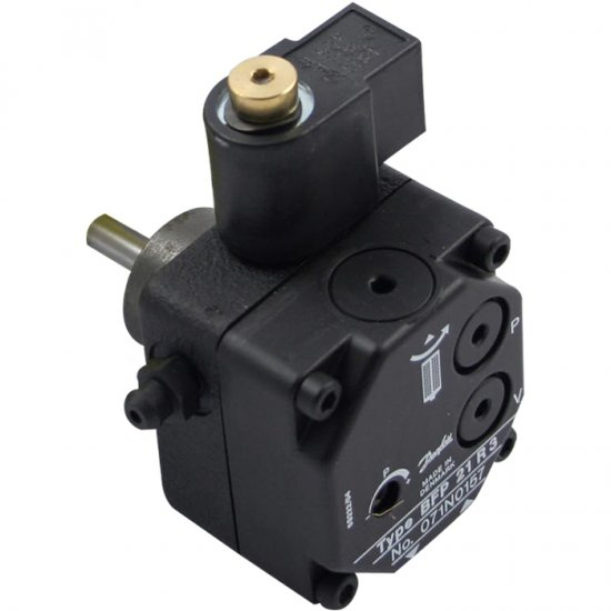 Danfoss Oil Fuel Pump BFP21R3 (SBS51) (071N0157)