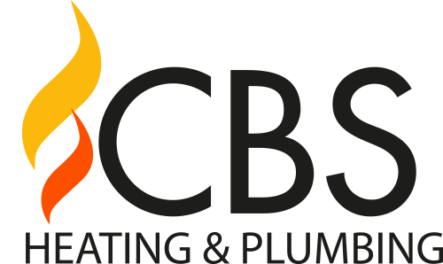 CBS - Complete Boiler Spares