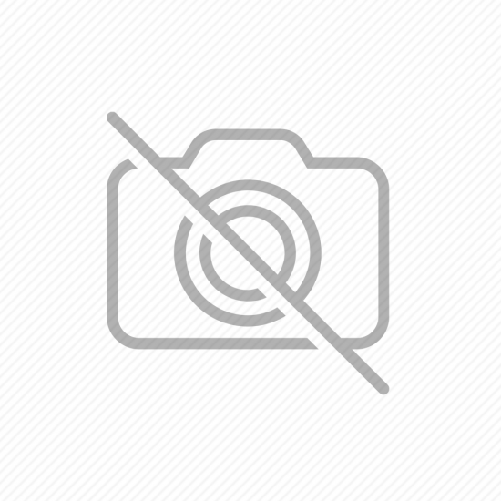 DANFOSS CONTROL BOX BHO72.10 (BHO64 & 11 REPL')